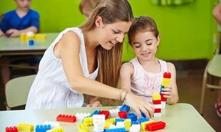 8 Στρατηγικές μετάβασης για αυτιστικά παιδιά!