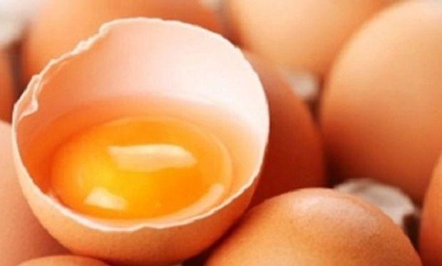 Να το κόλπο για να δείτε αν ένα αυγό δεν είναι φρέσκο!