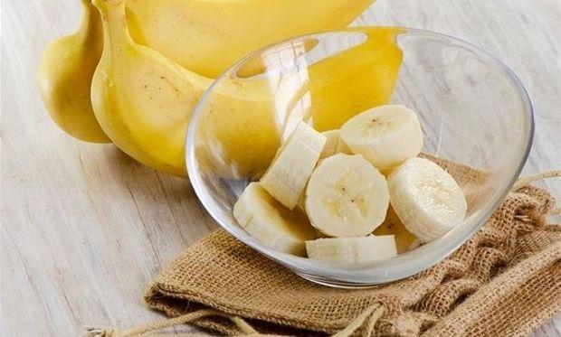 Έτσι θα διατηρήσετε περισσότερο τις μπανάνες το καλοκαίρι!