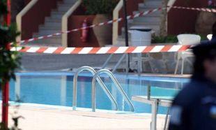 Ασύλληπτη τραγωδία-Ανήλικα κοριτσάκια πνίγηκαν σε Αρτέμιδα και Σφακιά