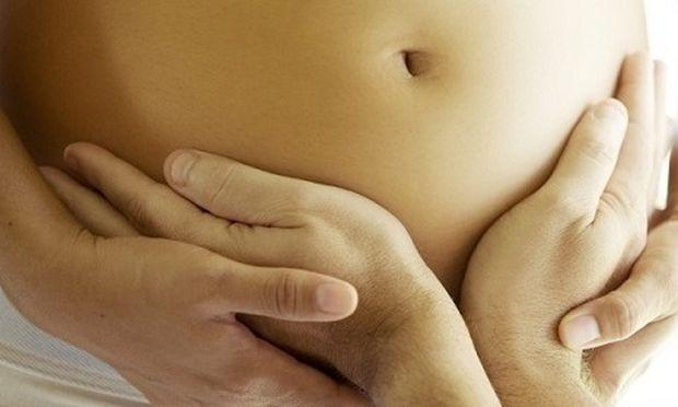 Είστε έγκυος; Αυτή πρέπει να είναι η καθημερινή φροντίδα του σώματός σας