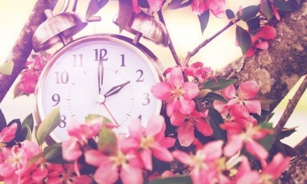 Ποια ώρα της ημέρας είναι πιο πιθανό να μείνετε έγκυος