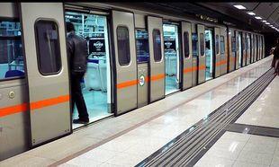 Δεκαπενταύγουστος: Πώς κινούνται σήμερα τα Μέσα Μαζικής Μεταφοράς
