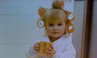 Καφεΐνη και παιδιά: Σε ποια ηλικία μπορεί ένα παιδί να πιει τον πρώτο του καφέ;