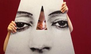 «Ποιος κρύβεται πίσω από τη μάσκα;;!»: Εκπαιδευτικά προγράμματα για παιδιά στο Μουσείο Σύγχρονης Τέχνης
