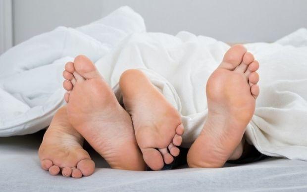 Διακοπτόμενη συνουσία και πιθανότητες εγκυμοσύνης