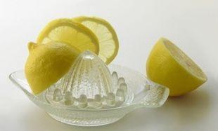 Να πώς θα βγάλετε περισσότερο χυμό από ένα λεμόνι!