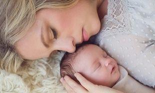 Μετά την εγκυμοσύνη: Προβλήματα του θυρεοειδούς αδένα, από το γυναικολόγο του Mothersblog