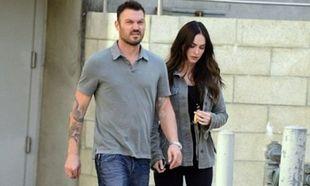 Μπράβο της: Το μυστικό, που κρύβεται πίσω από το χωρισμό της Megan Fox, μας ξάφνιασε