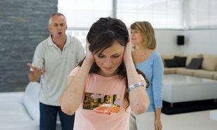 «Το παιδί μου πέρασε, αλλά όχι στη σχολή που ήθελε. Πώς να το χειριστώ;»
