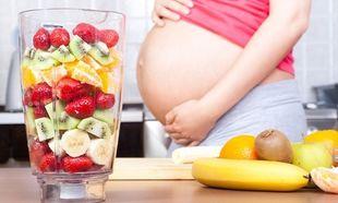 Υγιεινά σνακ για τις λιγούρες τις εγκυμοσύνης! Και όμως γίνεται!