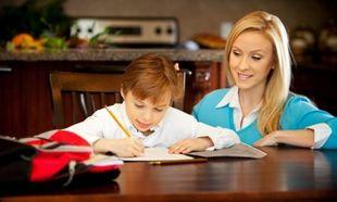 Πολύτιμες συμβουλές για γονείς: Έτσι θα αγαπήσει το παιδί σας το διάβασμα!