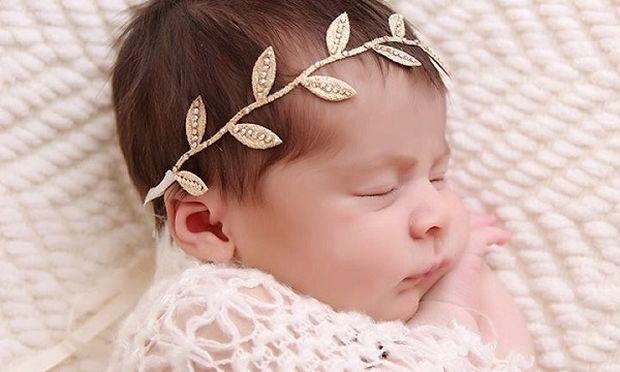 Τα πιο όμορφα κοριτσίστικα ονόματα εμπνευσμένα από την αρχαία Ελλάδα!