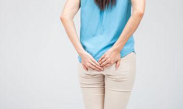 Αιμορροΐδες μετά τον τοκετό: Όλα όσα πρέπει να γνωρίζετε