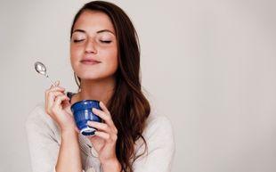 Πολυκυστικές ωοθήκες: Ποια είναι η κατάλληλη διατροφή