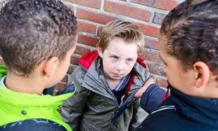 Το παιδί μου εκφοβίζει άλλα παιδιά στο σχολείο. Τι να κάνω; Συμβουλεύει η ψυχολόγος Αλεξάνδρα Καππάτου