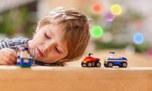 Σύνδρομο Ελλειμματικής Προσοχής και παιδιά: Όλα όσα πρέπει να γνωρίζετε