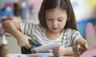 Δεξιότητες που πρέπει να κατέχουν τα παιδιά που πάνε στο Νηπιαγωγείο!
