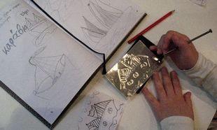 Το Μικρό Εργαστήρι της Τέχνης στο Μουσείο Μπενάκη ξεκινά