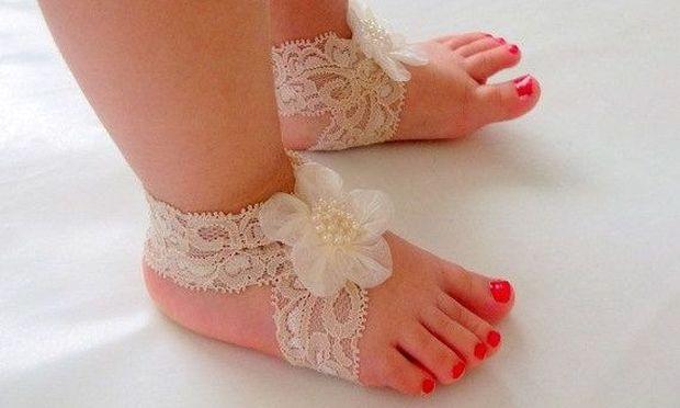 Επιτρέπεται ή όχι να βάφουμε τα νύχια των παιδιών μας; Συμβουλεύει η παιδίατρος του Mothersblog