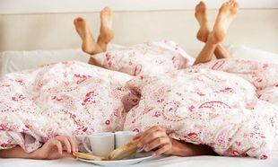 Σεξ μετά τον τοκετό, συμβουλεύει ο γυναικολόγος του Mothersblog