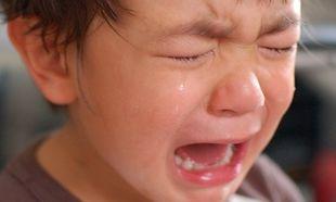Κρίση πανικού στα παιδιά; Μάθετε γιατί συμβαίνει και πώς θα την αντιμετωπίσετε