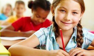 Back to School: Μπορεί ένα παιδί με μαθησιακές δυσκολίες να ξεκινήσει μία ξένη γλώσσα;