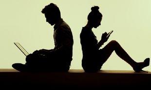 Τεστ για κορίτσια: Μήπως ήρθε η ώρα να τον χωρίσεις;