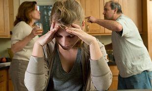 Ποιες μπορεί να είναι οι επιπτώσεις ενός «κακού» διαζυγίου στον αυριανό ενήλικα;