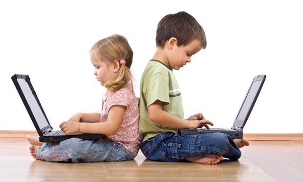 Πότε τα  διαδικτυακά παιχνίδια παύουν να είναι…παιχνίδι
