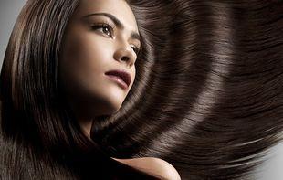 Τροφές για υγιή και λαμπερά μαλλιά από τη διατροφολόγο του Mothersblog