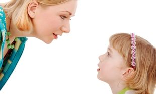 Πώς μαθαίνουμε στα παιδιά την αξία της υπομονής