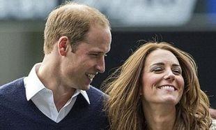 Η Kate Middleton & o πρίγκιπας William μας δίνουν συμβουλές για έναν πετυχημένο γάμο