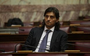 Δ. Γιαννακόπουλος: «Αν το ψηφίσετε, στέλνετε στην ανεργία 11.000 οικογένειες...» (pics+vid)
