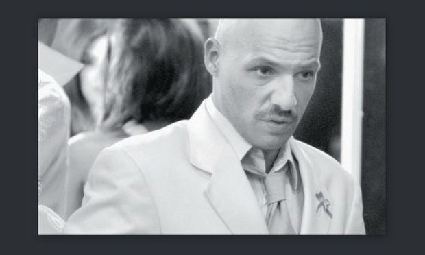 Νίκος Μουτσινάς: «Δεν έχω συνειδητοποιήσει ότι έχει «φύγει» η μητέρα μου»