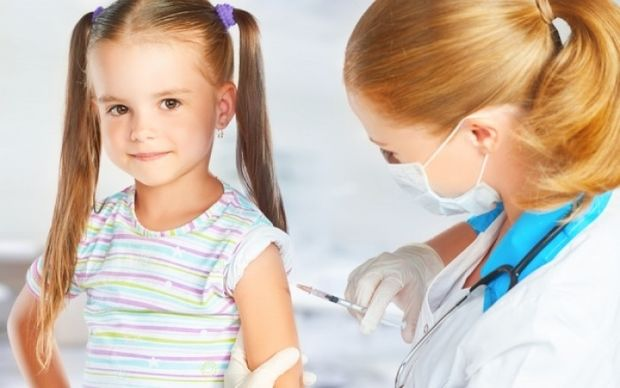 ΣΦΕΕ: Σε στενή συνεργασία με το υπουργείο & την Εθνική Επιτροπή για την διαθεσιμότητα των παιδικών εμβολίων