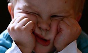 Το άγχος στα παιδιά: Πώς θα το αναγνωρίσετε και πώς θα το αντιμετωπίσετε