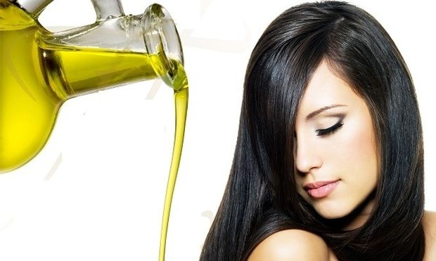 Υγιή και λαμπερά μαλλιά με πορτοκάλι, λεμόνι και μπίρα