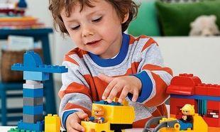 Ποια είναι τα κατάλληλα παιχνίδια για τα παιδιά- Πώς τα επιλέγουμε