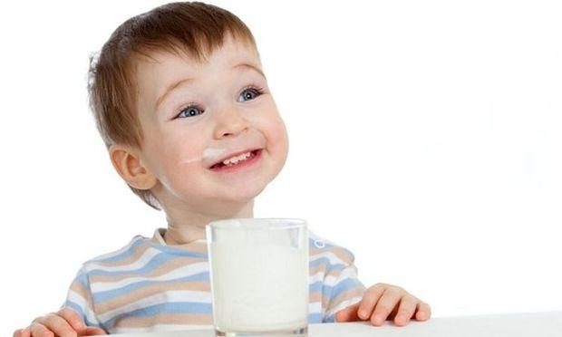 Προϊόντα light: Είναι ασφαλές να τα καταναλώνει το παιδί μου ή όχι;