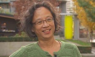 Η Wendy Tsao μεταμορφώνει απλές κούκλες σε γυναίκες-σύμβολα