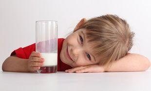 Παγκόσμια Ημέρα Οστεοπόρωσης: Μπορεί ένα παιδί να έχει οστεοπόρωση;