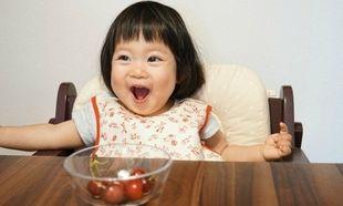 H Ιαπωνία έχει τα πιο υγιή παιδιά στον κόσμο. Διαβάστε γιατί