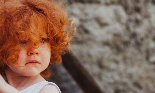 Μπορεί να προληφθεί το άγχος στα παιδιά; Οι ειδικοί λένε ναι