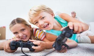 Ποιες «κακές» συνήθειες των παιδιών έχουν θετική επίδραση
