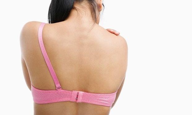 Ο καρκίνος του μαστού και η γυναικεία σεξουαλικότητα