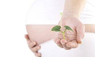 Υπογονιμότητα: Όλα όσα πρέπει να γνωρίζετε από τον γυναικολόγο του Mothersblog