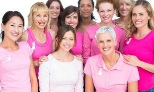 Παγκόσμια Ημέρα κατά του Καρκίνου του Μαστού- 4.500 νέα περιστατικά κάθε χρόνο στη χώρα μας