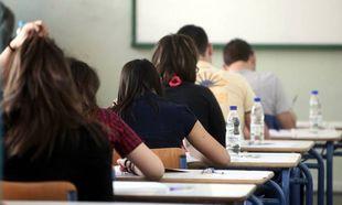 Αδιέξοδο με τον ΦΠΑ 23% στην ιδιωτική εκπαίδευση