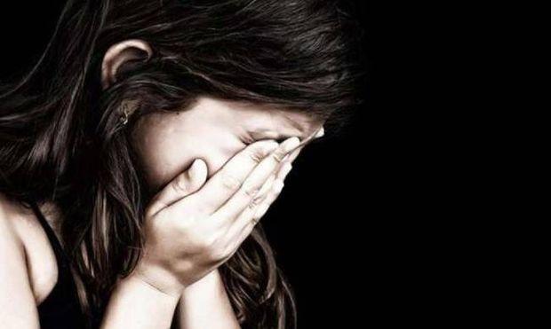 Σοκαριστική καταγγελία για ασέλγεια σε βάρος παιδιού στο Νοσοκομείο της Νίκαιας! (βίντεο)